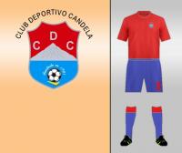 Club Deportivo Candela