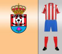 Club Deportivo Atlético Granadilla