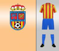 Club Deportivo San Isidro