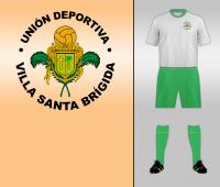 Unión Deportiva Villa Santa Brígida