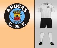 Arucas Club de Fútbol