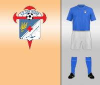 San Isidro Sociedad Deportiva