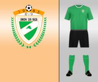 Club Deportivo Unión Sur Yaiza
