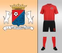 Longueras Club Deportivo