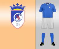 Club Deportivo Doramas