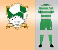 Becerril Club Deportivo