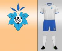 Unión Deportiva Mazo