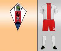 Unión Deportiva Fuencaliente