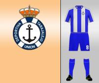 Unión Deportiva Tarajalejo