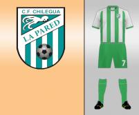 Club Deportivo Chilegua