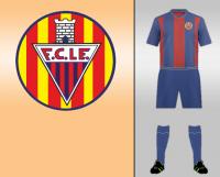 Fútbol Club lEscala