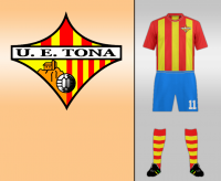 Unió Esportiva Tona