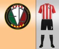 Vic Riuprimer Refo Fútbol Club