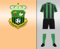 Atlético Perdoma