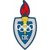 Club Deportivo Covadonga