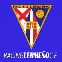 Racing Lermeño Club de Fútbol