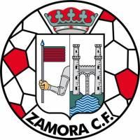 Zamora Club de Fútbol
