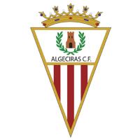 Algeciras Club de Fútbol