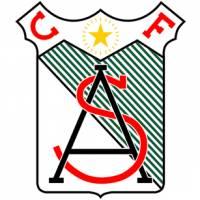 Sanluqueño Atlético Club de Fútbol