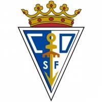 San Fernando Club Deportivo Isleño