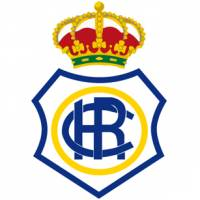 Real Club Recreativo de Huelva