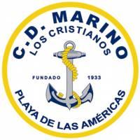 Club Deportivo Marino