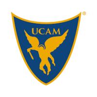 UCAM Murcia Club de Fútbol