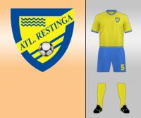 Atlético Restinga