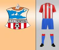 Unión Deportiva Valle Frontera
