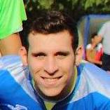 Filipe