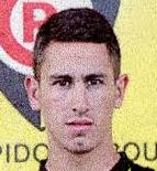 Manuel Justo