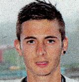 Adrián Alcaina