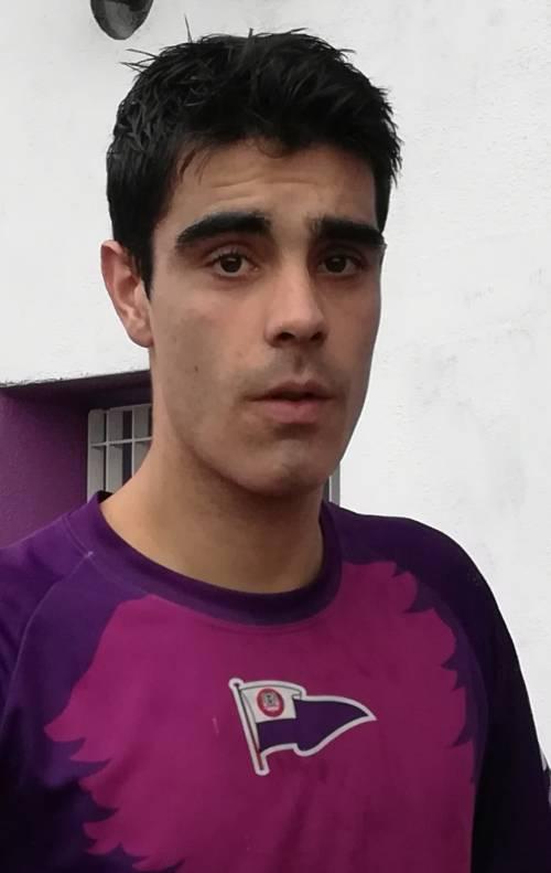 Arambarri