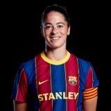 ( 8) Marta Torrejón