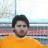Adrián Rodríguez