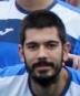 Jorge Vigo