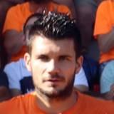 Pablo Bonet
