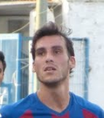 Jorge Corella