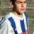 Cristian Pazos