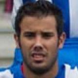 Jorge Calvete