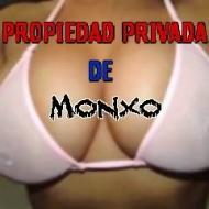 monxo