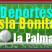 PALMERO54