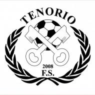 TenorioFS