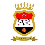 CFS VALGA