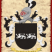 monchovello