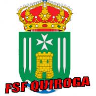 Fsf_Quiroga