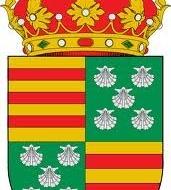 miguelito97