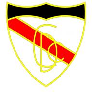 deportivo_ciudad