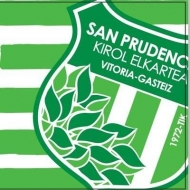 Dxt_San_Prudencio