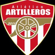 atleticoartilleros